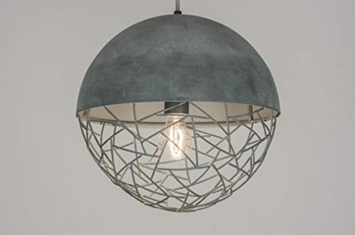 Lumidora Pendelleuchte Modern Retro Coole Lampen -