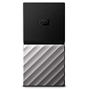 Western-Digital-WDBK3E2560PSL-WESN-My-Passport-SSD-Portable-External-Solid-State-Drive
