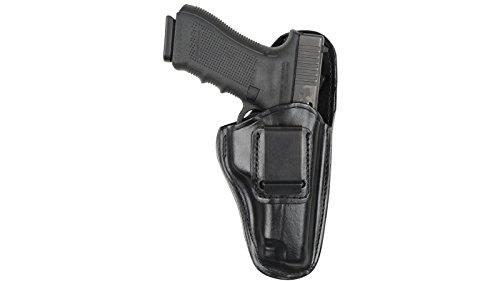 0641652BIA 100Pro IWB SZ4S & W 13195,1cm Tau 415t445t450t BLK RH, nicht anwendbar (Pistole Bianchi Tasche)