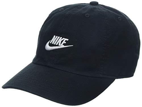 Nike Y Nk H86 Cap Futura Hat