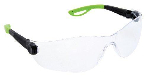 greenlee-01762-06c-senza-montatura-occhiali-di-sicurezza-clear-by-greenlee-textron