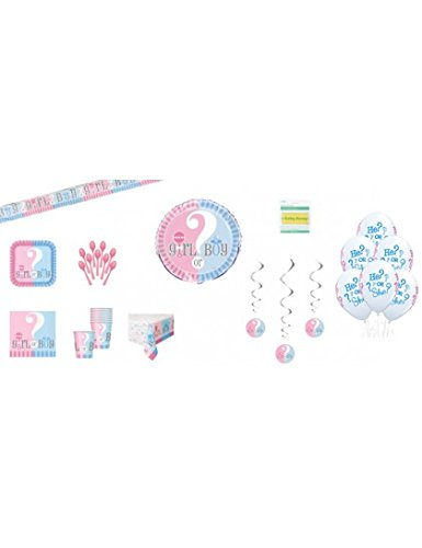 Kit-dcoration-Baby-shower-Girl-or-boy-8-pers