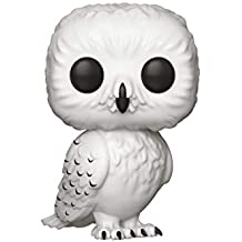 Figurine - Funko Pop - Harry Potter - Hedwig