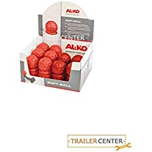 AL-KO Soft-Ball rojo
