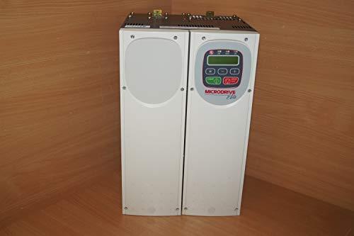 ÉLITE Prodotti per la trasmissione di energia