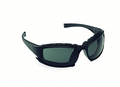 jackson-safety-v50-calico-protective-glasses-uncoloured-with-anti-fog-coating-1-pair