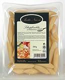 Pasta Nuova Schupfnudeln Pfannenfertig 400 g