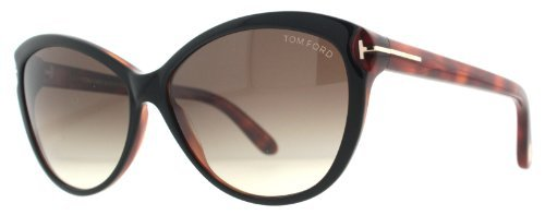 tom-ford-tf325-03f-black-havana-brown-gradient-sunglasses-by-tom-ford