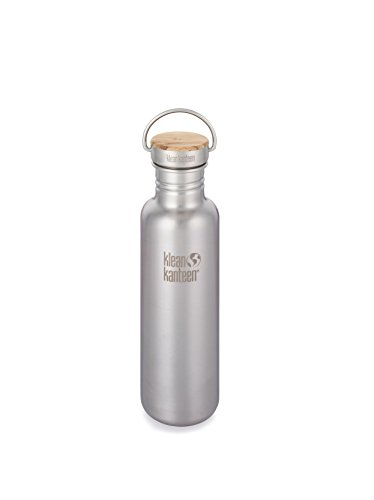 botella-klean-kanteen-reflect-800-ml-de-acero-pulido-2015-brushed-finish-talla27-oz-800-ml