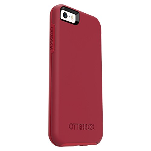 otterbox-symmetry-for-apple-iphone-5-5s-se-rosso-corsa