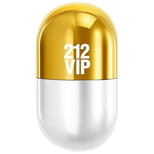 Carolina Parfum – 20 ml