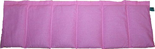 kirschkernkissen-warmekissen-kirschkerne-rosa-premium-qualitat-o-chemische-reinigung-schonend-getroc