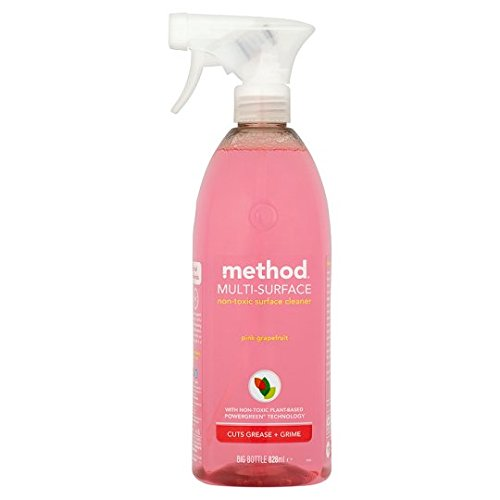 method-multi-surface-cleaner-pink-grapefruit-828ml