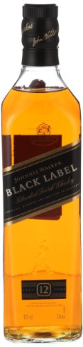 johnnie-walker-black-whisky-1-botella-de-70-cl