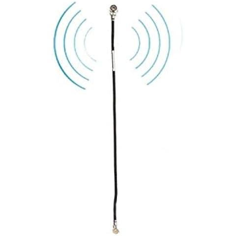 Cavo segnale cellulare antenna connessione per LG Google Nexus 5