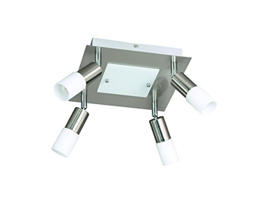 wofi-938805641000-alvis-suspension-nickel-mat-4-x-e14-3-w-13-cm