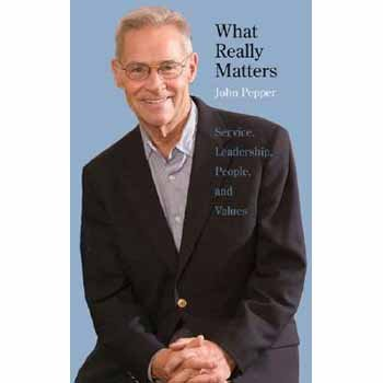 what-really-matters-reflections-on-my-career-at-procter-gamble-with-guiding-principles-for-success-i