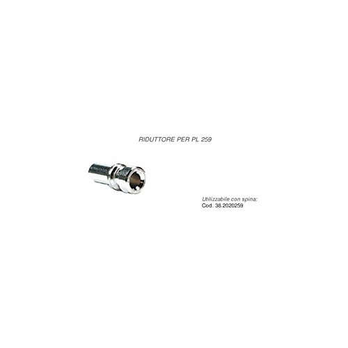 microelettronica-minderer-adapterstecker-pl259-5-stuck