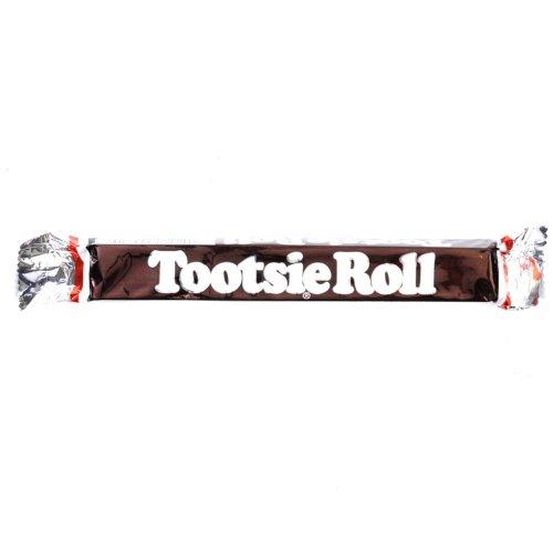 tootsie-roll-638g