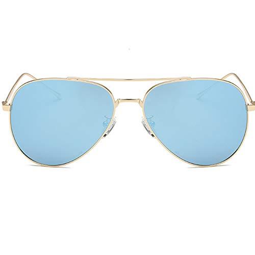 XTL Sonnenbrillen polarisiert UV-Schutz HD-Multischicht-Schutz gegen Kratzer, geeignet für Freizeitsport im Freien wie Wandern, Skifahren und andere Outdoor-Sportarten