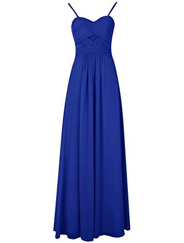 bbonlinedress-long-chiffon-prom-dress-with-straps-open-back-bridesmaid-dress