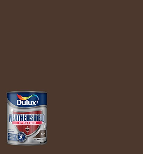 dulux-weather-shield-exterior-high-gloss-paint-750-ml-conker