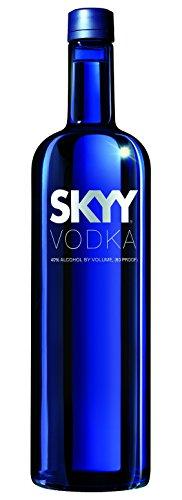 vodka-skyy-6-lt-mathusalem-600-cl