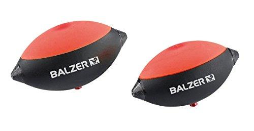 Balzer Trout Attack Trout Egg Forellen-Ei 15g 16049015