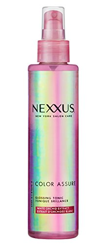 nexxus-color-assure-glossing-tonic