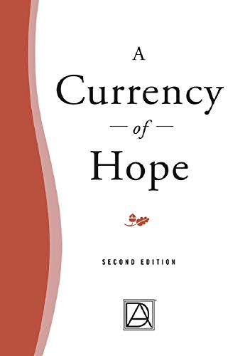 A Currency of Hope (English Edition)