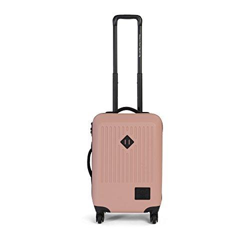Maleta rígida Herschel Trade Luggage Small - Equipaje