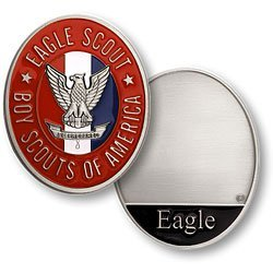 eagle-scout-nickel-challenge-coin-by-boy-scouts-of-america