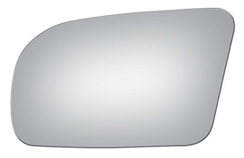 2009-2014-nissan-maxima-driver-side-replacement-mirror-glass-by-burco
