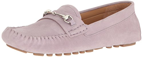 franco-sarto-womens-l-galatea-driving-style-loafer-french-lilac-5-bm-uk