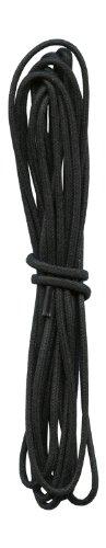 thin-waxed-cotton-shoelaces-black-2mm-diameter-75-cm-length