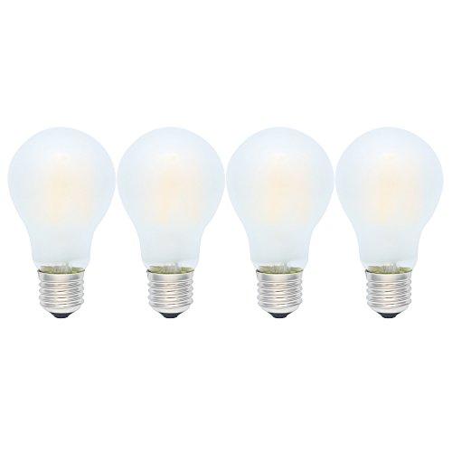 4x4w-regulable-vintage-edison-led-bombilla-de-filamento-2700k-calido-blanco-360lm-e27-base-de-la-lam