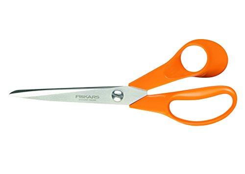 Fiskars Universal Scissors For R...