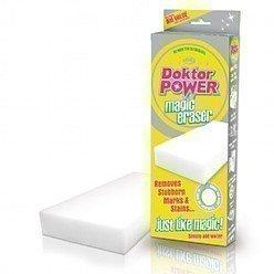 JML Doktor Power Magic Eraser