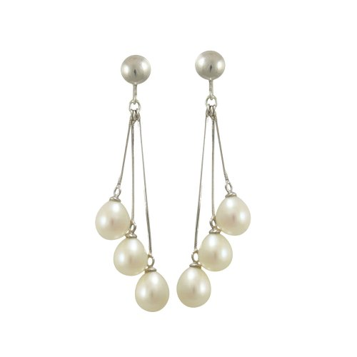 medici-white-freshwater-pearl-drop-clip-on-earrings-with-gift-box