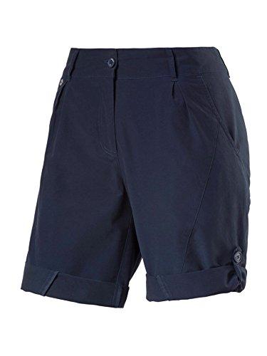 mckinley-short-pour-femme-lao-bleu-marine-dark-44-navy-dark