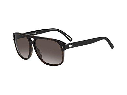 dior-gafa-de-sol-para-hombre-blacktie165s-kvx-color-varios-colores