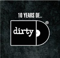 Price comparison product image 10 Years Of... Dirty