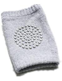 ZGJ - Calentador - para bebé niño