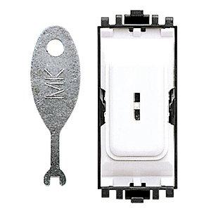 mk-electric-key-switch-module-k4894whi