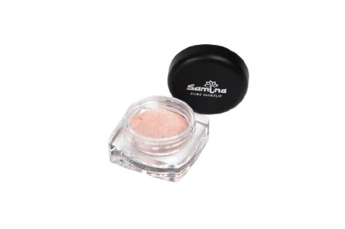 samina-pure-makeup-crushed-mineral-eye-shadow-soft-petal
