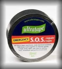 repair-tape-black-cloth-pvc-burst-pipe-and-hose-fix-emergency-sos-bonding-tape