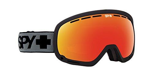 spy-snow-goggle-marshall-bronze-with-red-spectra-one-size-spygosn-mar