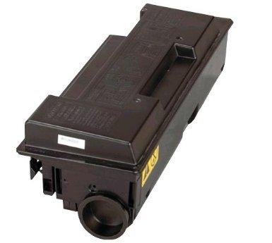Premium Eurotone Toner TK-350 per Kyocera FS-3040MFP / FS-3140MFP / FS-3540MFP / FS-3640MFP / FS-3920DN sostituito TK350