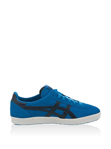 Onitsuka Tiger Sneakers Viccka Moscow blu / blu marino
