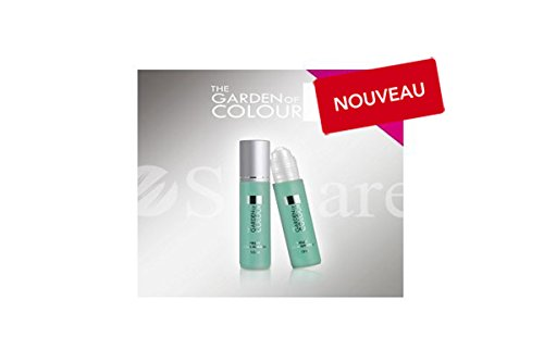 huile-cuticule-roll-on-parfum-fruit-sea-green-soins-des-ongles-10ml